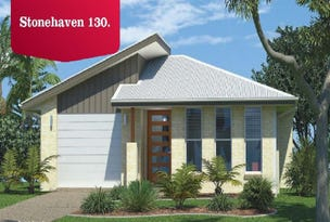 Lot 6 Waheed St, Marsden, Qld 4132