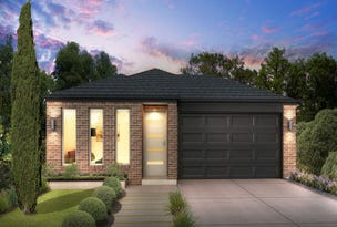 Lot 10 Tannery Lane, Strathfieldsaye, Vic 3551
