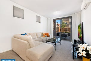 193/15 Mower Place, Phillip, ACT 2606