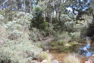28 The Glenn Road, Jerrong, NSW 2580