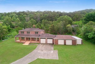 12 Tuesday Drive, Tallebudgera Valley, Qld 4228