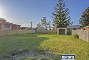 35 Walker Street, Wynyard, Tas 7325