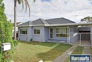 155 Waminda Ave, Campbelltown, NSW 2560