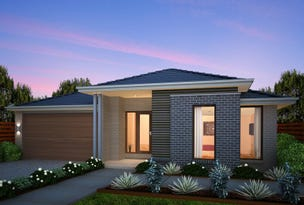 LOT 125 Fairfield Crescent  (St Genevieve ), Diggers Rest, Vic 3427
