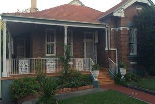 33 Ormond Street, Ashfield, NSW 2131