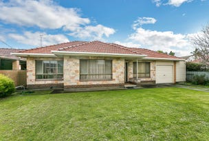42 Glenavon Street, Woodville South, SA 5011