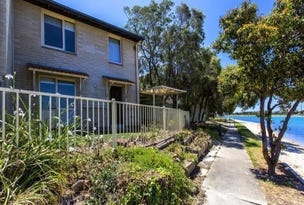 9/9 Curlew Court, Semaphore Park, SA 5019