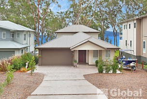 23 Nine Acres Way, Murrays Beach, NSW 2281