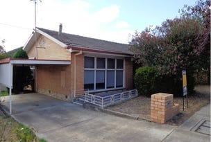 465 Napier Street, White Hills, Vic 3550