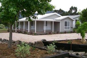 60 Haydon Street, Murrurundi, NSW 2338