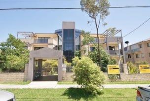9/81-83 Bangor St, Guildford, NSW 2161