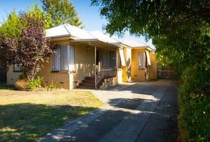 237 Kooba Street, North Albury, NSW 2640