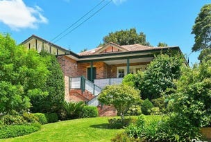 28 Newton Street, North Epping, NSW 2121