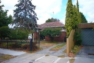 20 Byron Street, Carnegie, Vic 3163