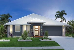 Lot 417 Jeffreys Street, Caboolture South, Qld 4510