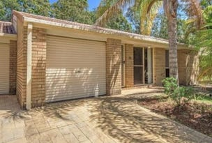 26/34 Figtree Court, Oxenford, Qld 4210