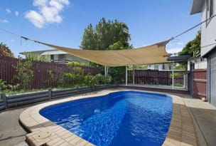 17 Ruby Round, Kelso, Qld 4815