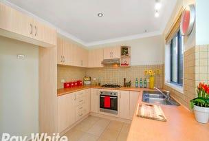 14 Purri Ave, Baulkham Hills, NSW 2153