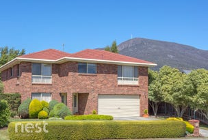 59 Rosehill Crescent, Lenah Valley, Tas 7008