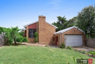 68 Grantville Glen Alvie Road, Grantville, Vic 3984