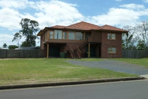 1 Russell Street, Oakey, Qld 4401