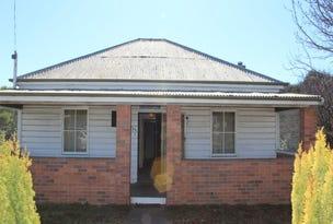 144 Ferguson Street, Glen Innes, NSW 2370