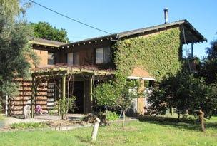 7 Riverview, Iluka, NSW 2466