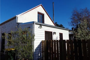 55  George Street, North Hobart, Tas 7000