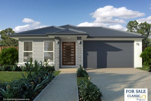 Lot 325 Freedom Crescent, South Ripley, Qld 4306