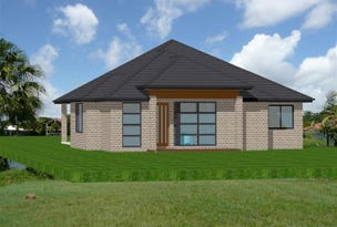 Lot 103 Greenview Estate, Horsley, NSW 2530