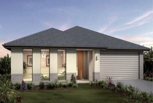 Lot 228 Lucere Estate, Leppington, NSW 2179
