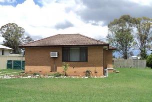 22 Goulburn Street, Marulan, NSW 2579