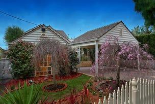 7 Glenview Road, Strathmore, Vic 3041