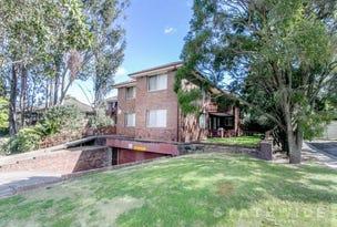 26/25 HAYNES STREET, Penrith, NSW 2750