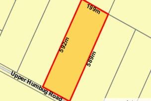 35, Upper Humbug Rd, Tara, Qld 4421