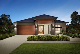 Lot 1737 (449m2) Upper Point Cook, Point Cook, Vic 3030