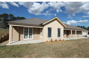 33 Ridgeview Close, White Rock, NSW 2795