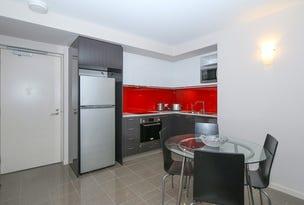 9/143 Adelaide Terrace, East Perth, WA 6004