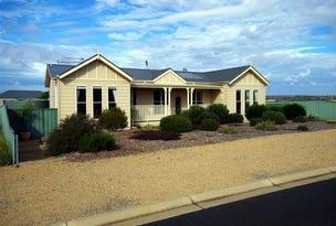 3 Coral Court, Point Turton, SA 5575
