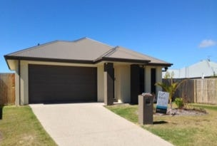 7 Galleon Circuit, Shoal Point, Qld 4750