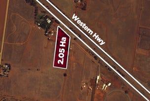 2313-2329 Western Freeway, Rockbank, Vic 3335