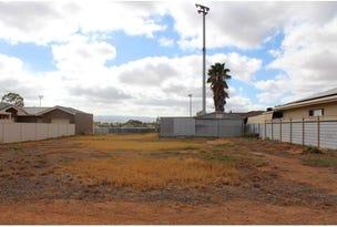 9 Una Avenue, Port Pirie, SA 5540