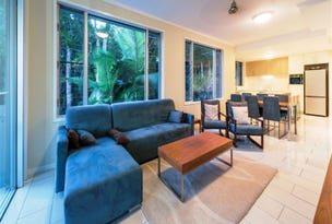 10/15 Flame Tree Court, Airlie Beach, Qld 4802