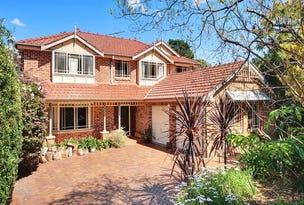 25  Woodcourt Road, Berowra Heights, NSW 2082