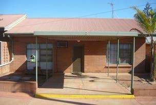 Unit 2/18 Ward Street, Whyalla, SA 5600