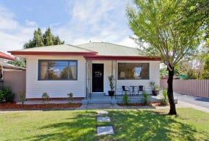 398 Wantigong Street, North Albury, NSW 2640