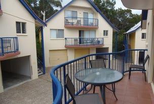 Unit 29/4 Double Island Drive, Rainbow Beach, Qld 4581