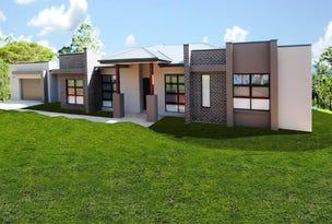 35 Winrock street, Brookfield, Qld 4069