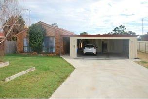 10 Bellis Court, Barooga, NSW 3644