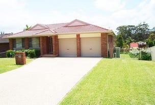 11 Babinda Avenue, Laurieton, NSW 2443